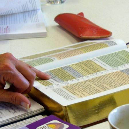 Barnes-Group-Bible-Study-750x500