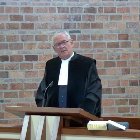Dr. R. van Kooten