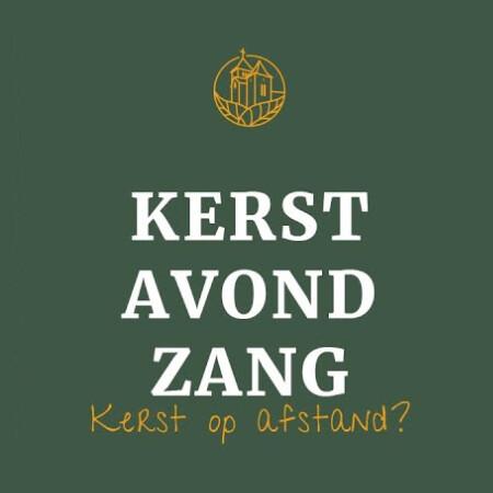 kza_small